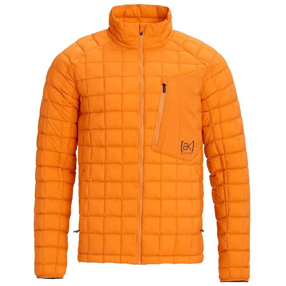 burton-ak-bk-lite-l-russet-orange