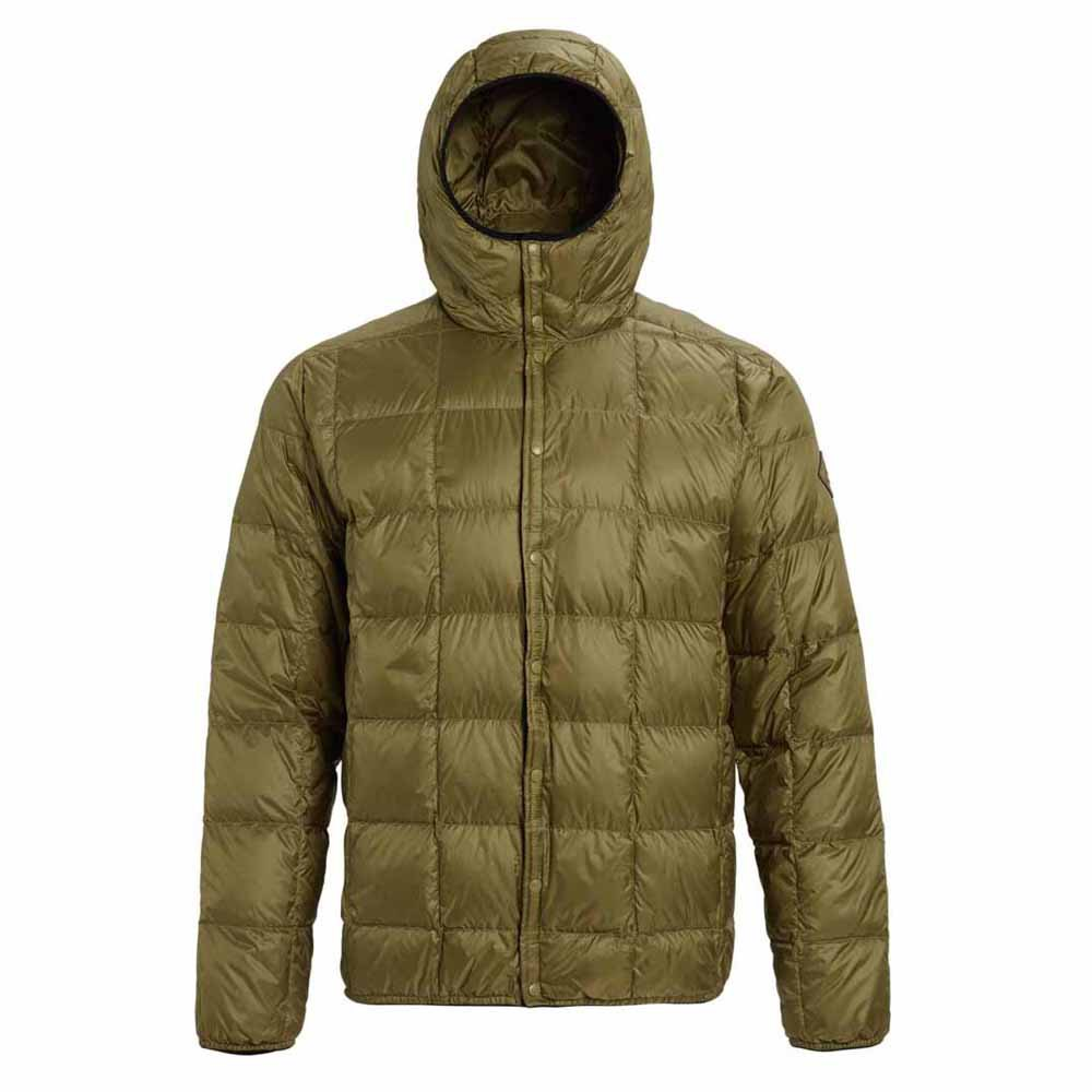 burton-evergreen-snap-m-martini-olive