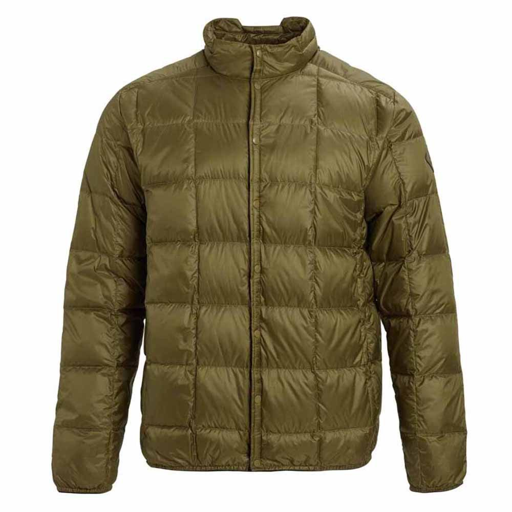burton-evergreen-snap-l-martini-olive