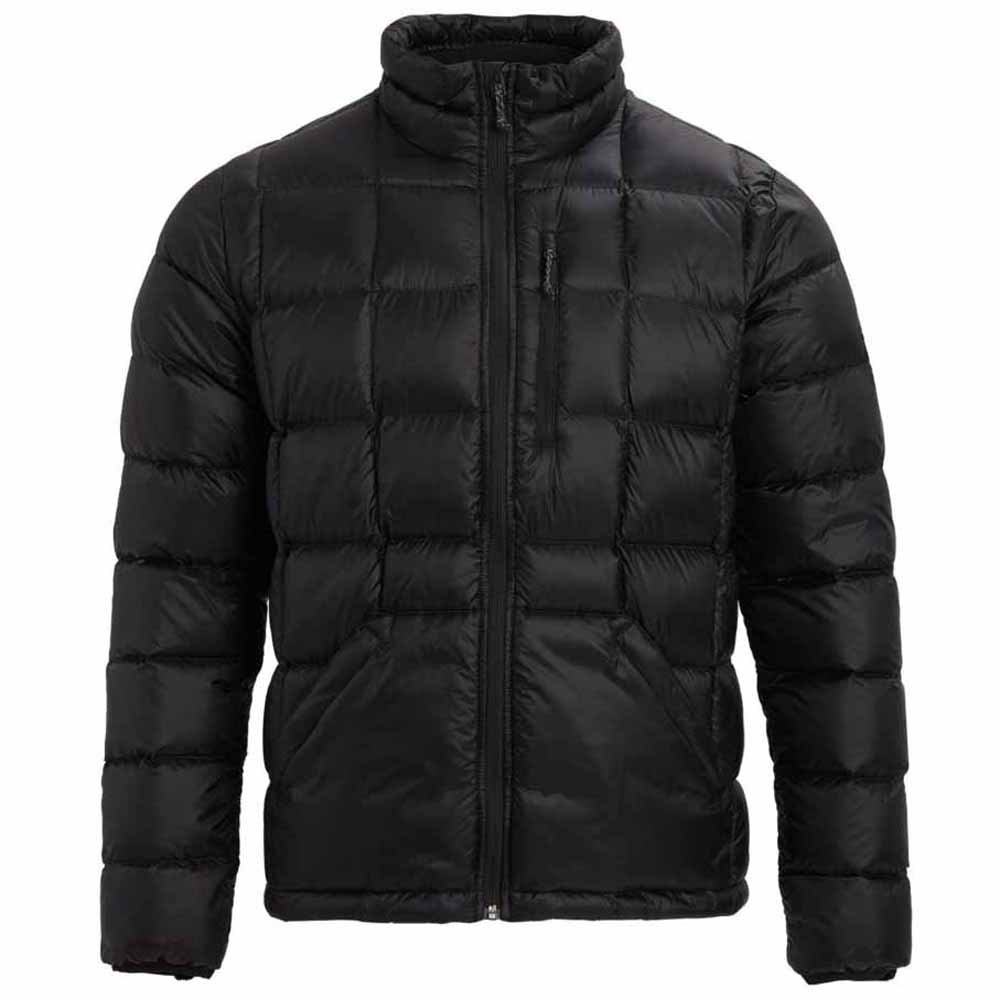 burton-evergreen-m-true-black