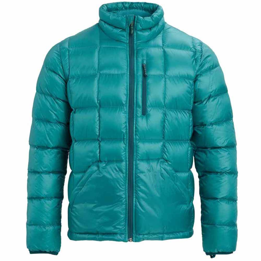 burton-evergreen-m-green-blue-slate
