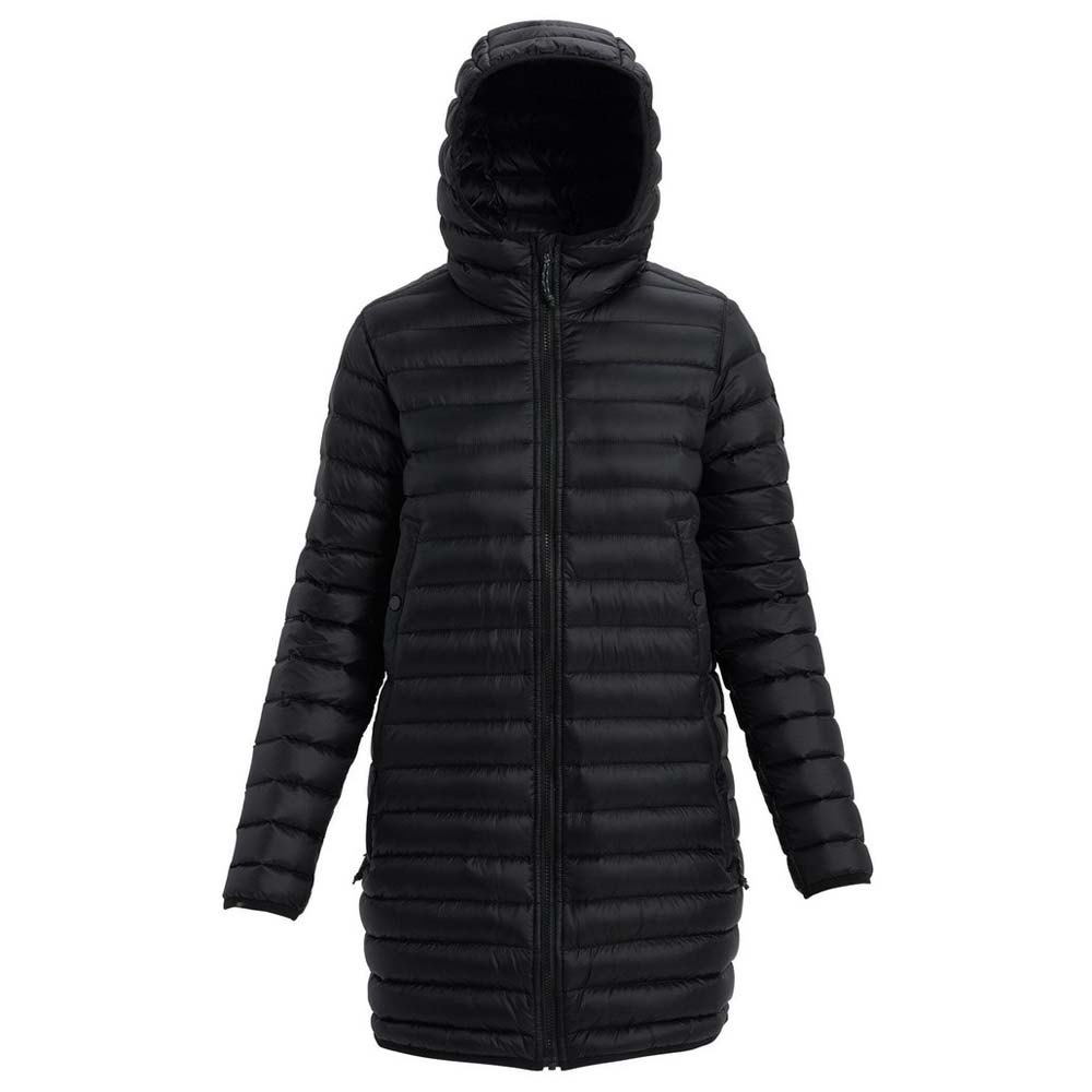 burton-evergreen-long-l-true-black