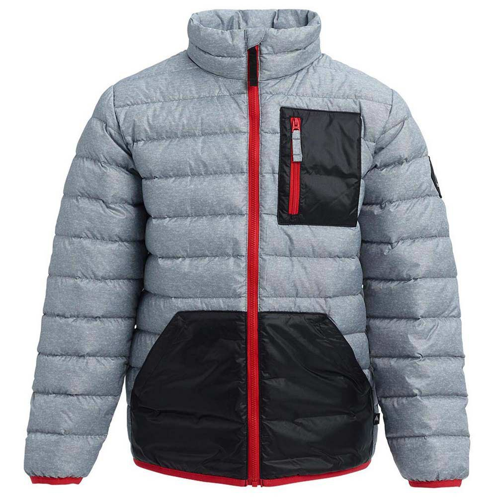 burton-evergreen-l-gray-heather