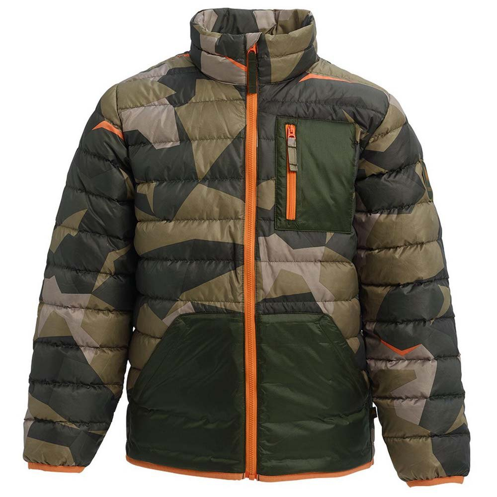 burton-evergreen-m-three-crowns-camo