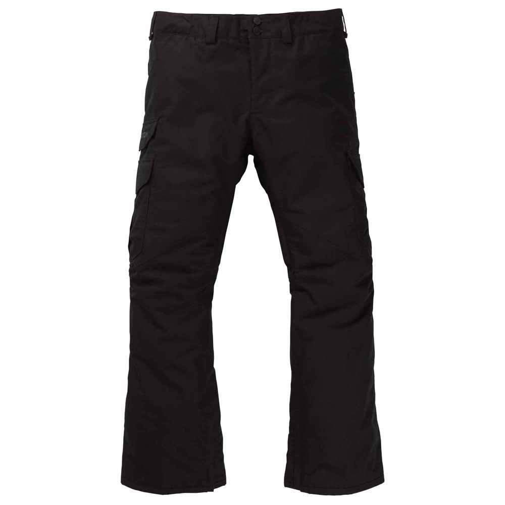 burton-cargo-relaxed-l-true-black