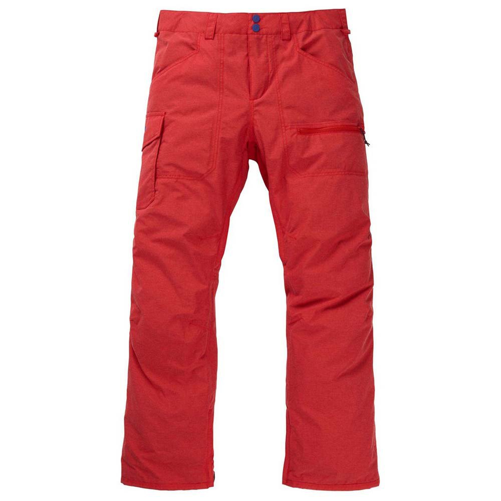 burton-covert-insulated-l-flame-scarlet-ripstop