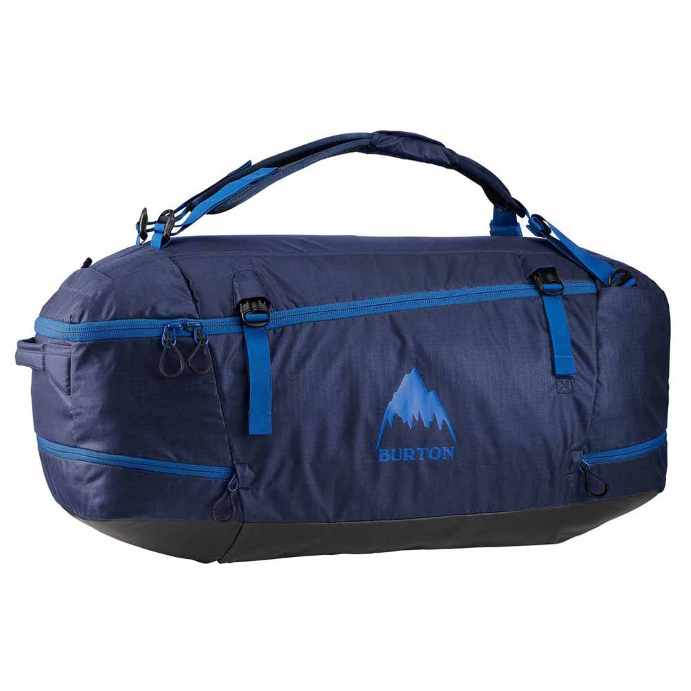 burton-multipath-duffle-90l-one-size-dress-blue-coated