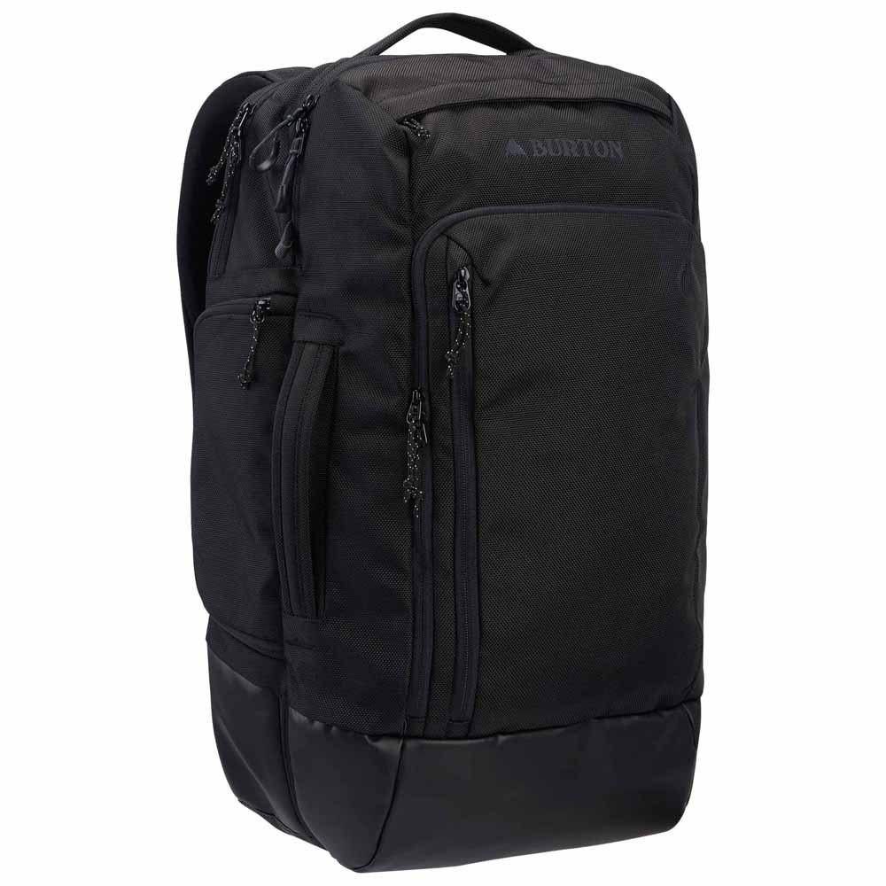 burton-multipath-travel-pack-one-size-true-black-ballistic