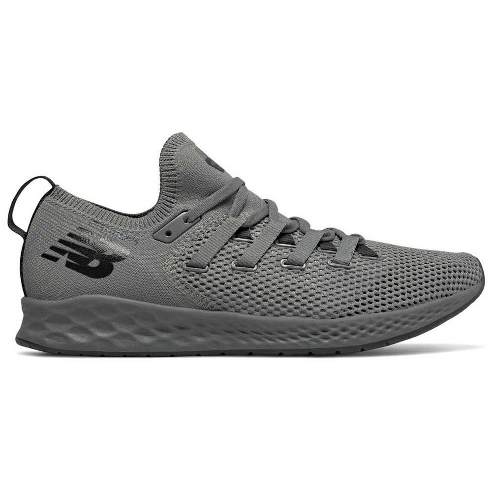 New Balance Fresh Foam Zante Trainer EU 47 Grey