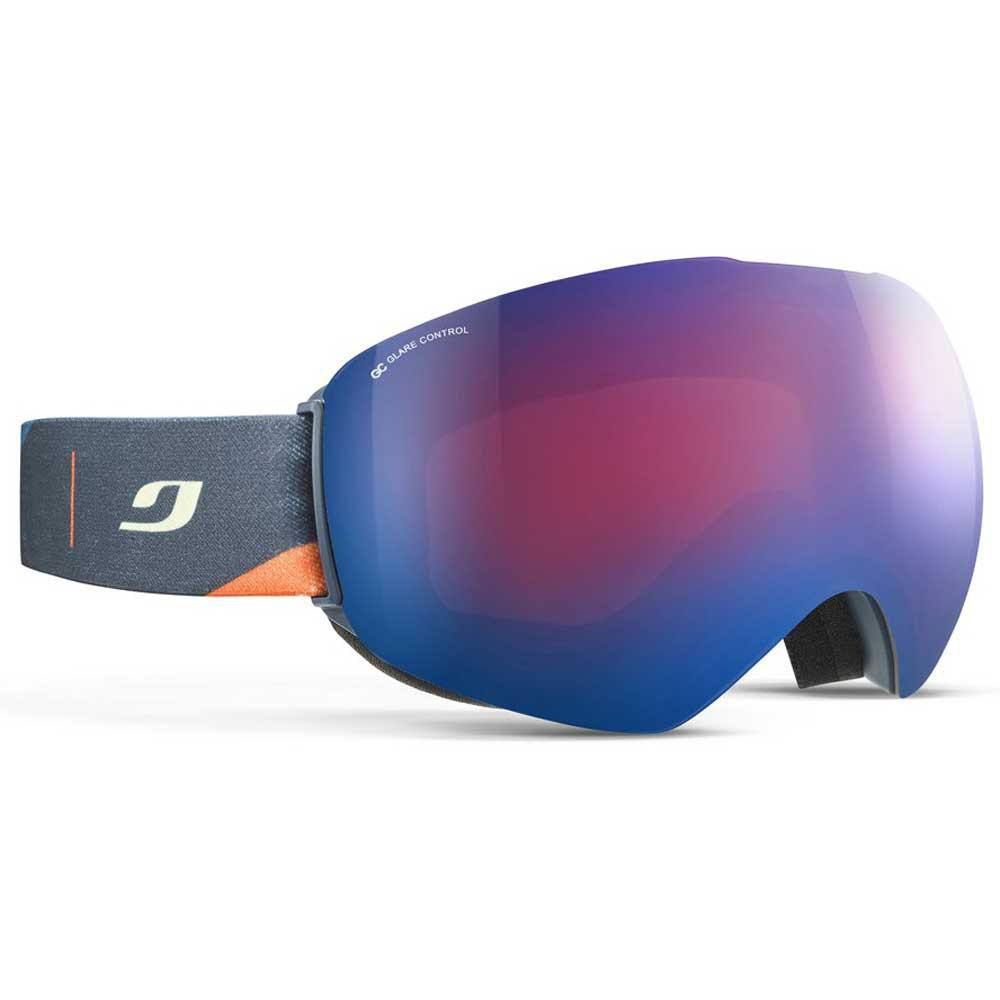 julbo-spacelab-red-glare-control-blue-sunset