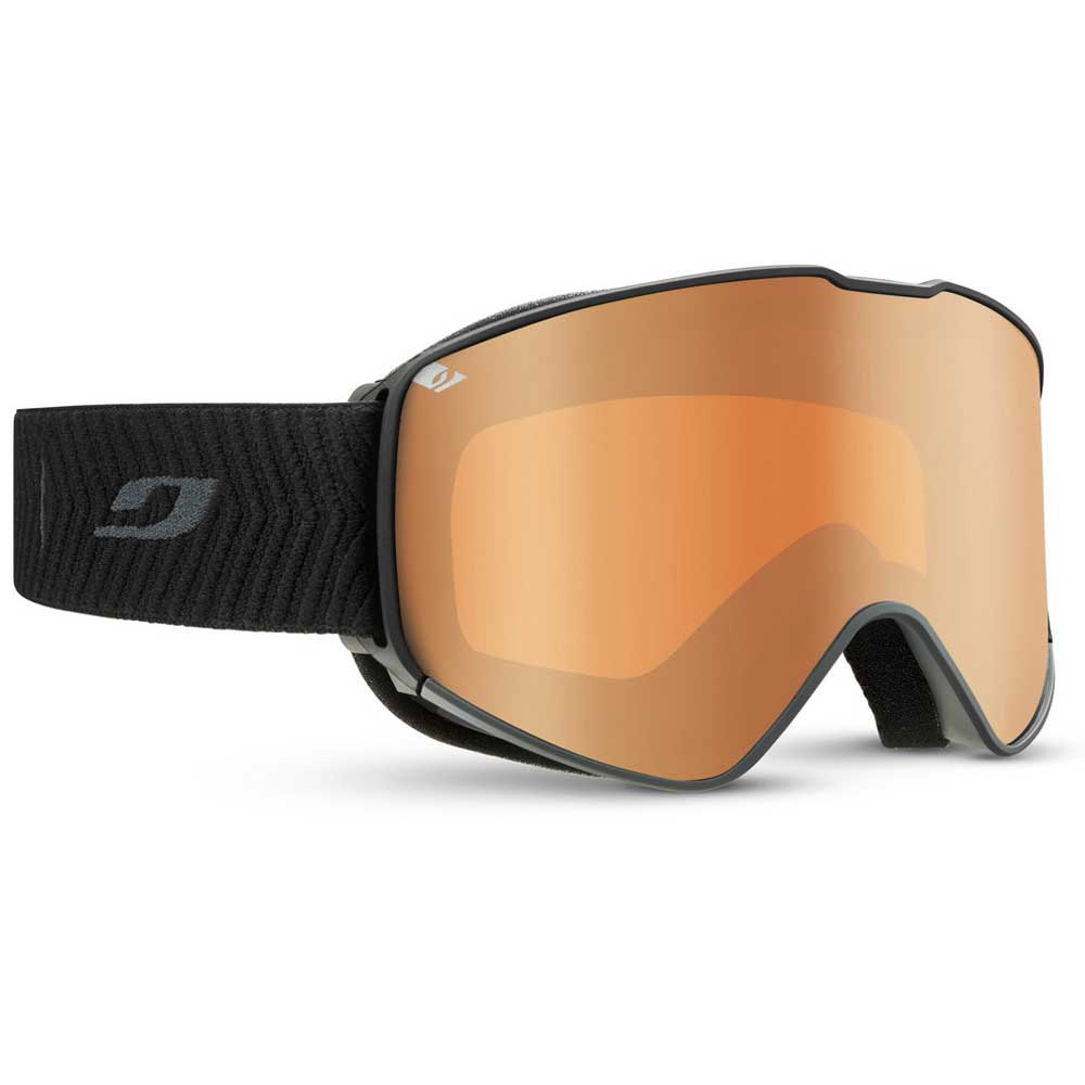 julbo-alpha-orange-black-grey-chevron