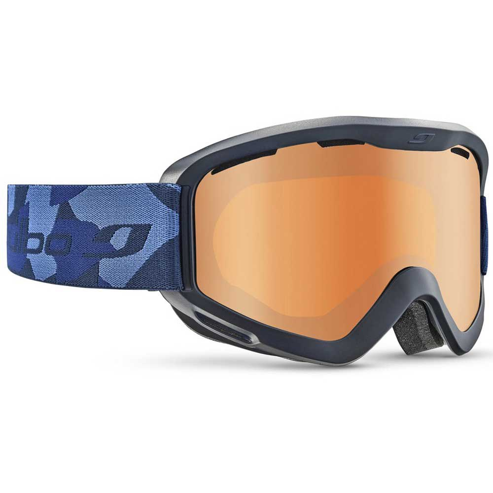 julbo-mars-orange-camo-blue