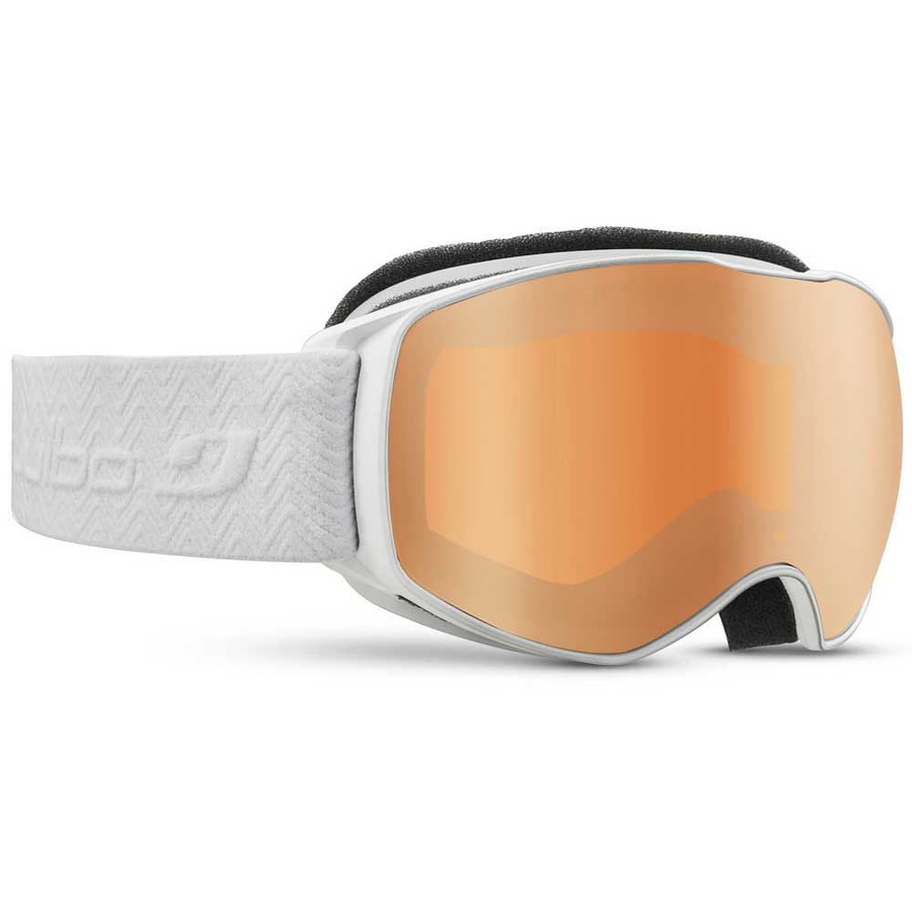 julbo-echo-orange-full-white-3d