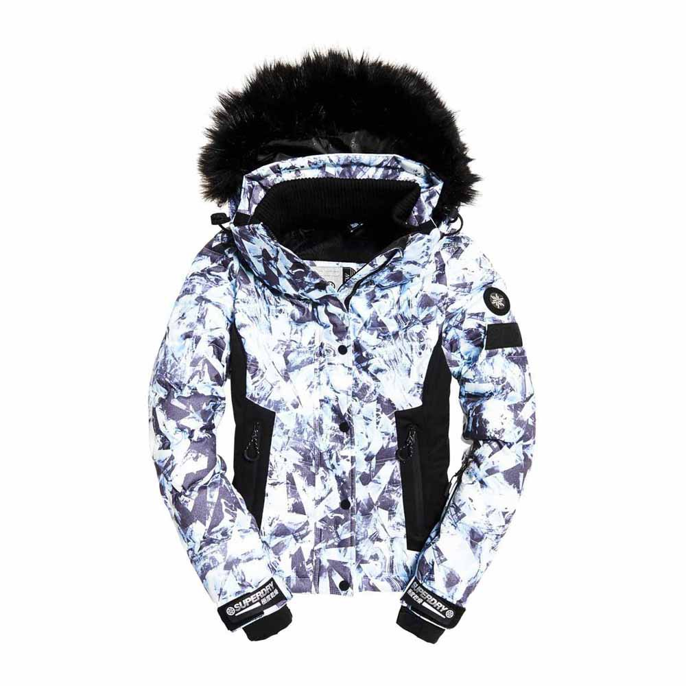 superdry-luxe-snow-puffer-m-frosted-blue-ice