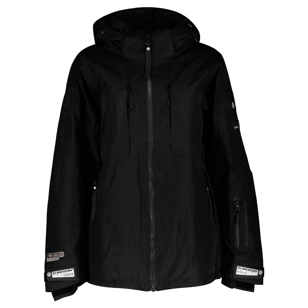 superdry-snow-assassin-xs-stealth-black