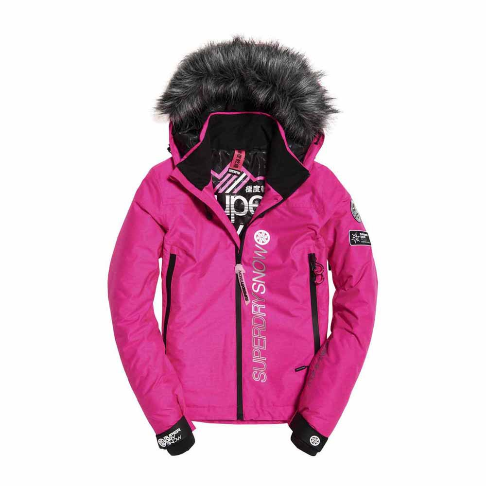 superdry-ski-run-xs-luminous-pink-grit