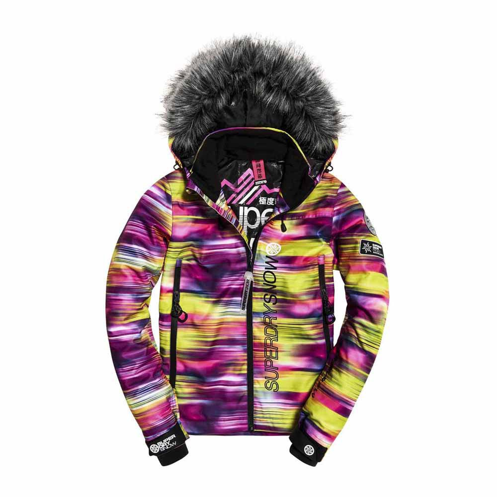 superdry-ski-run-xs-fluro-kinetic