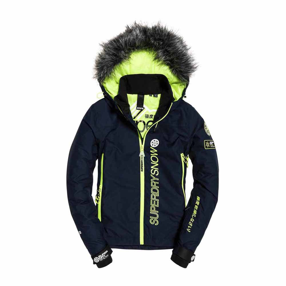 superdry-ski-run-xs-vortex-navy