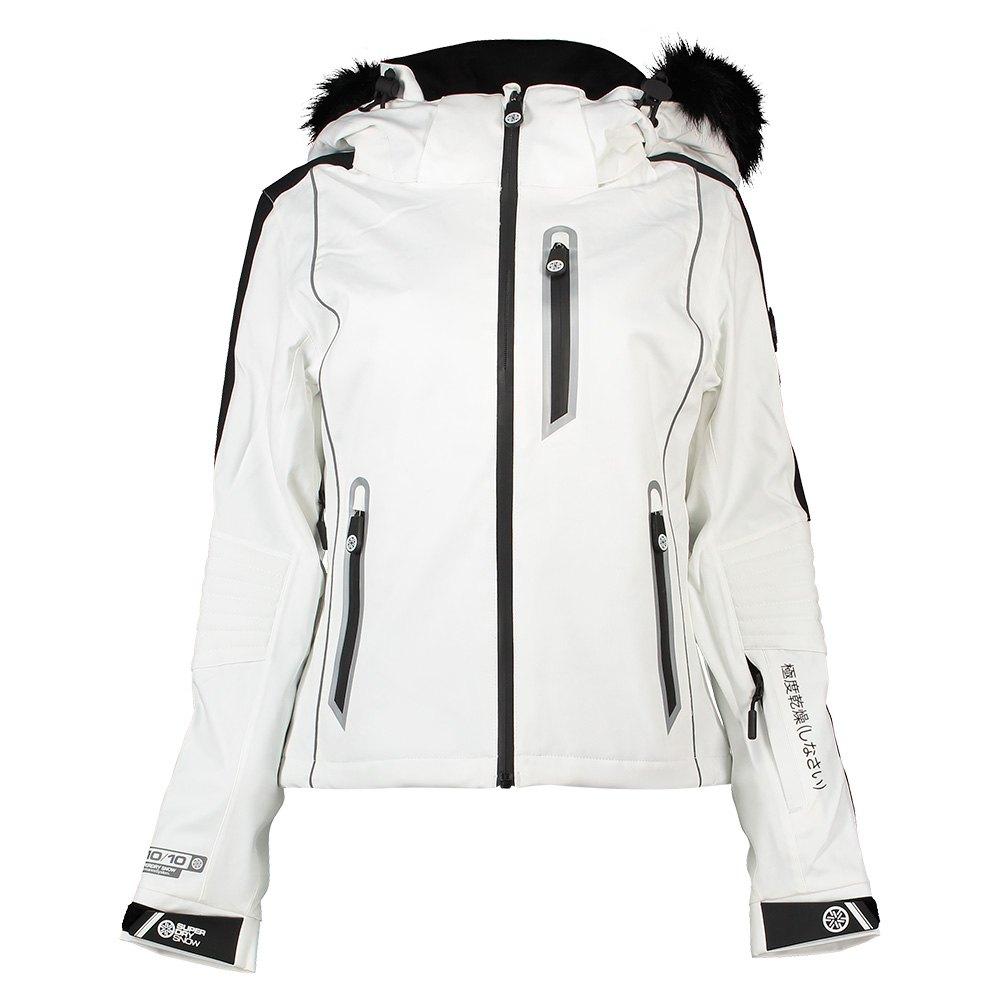 superdry-carve-m-arctic-white