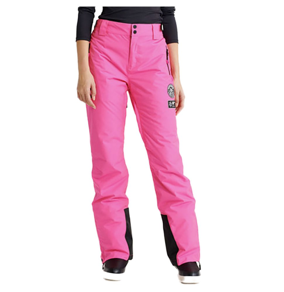 superdry-ski-run-xxs-luminous-pink-grit