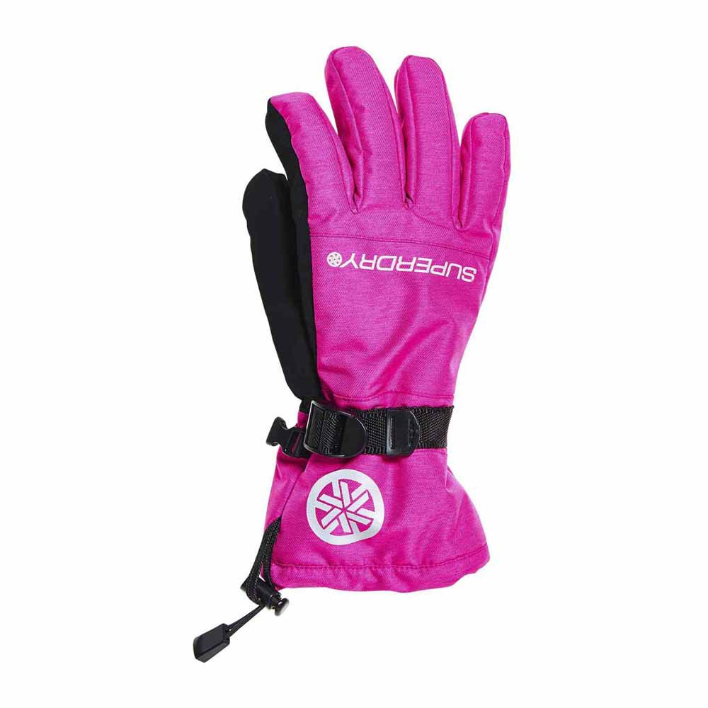 superdry-ultimate-snow-rescue-s-m-luminous-pink-grit