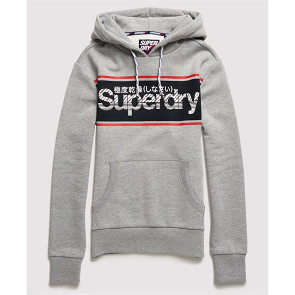 superdry-retro-sport-s-grey-marl