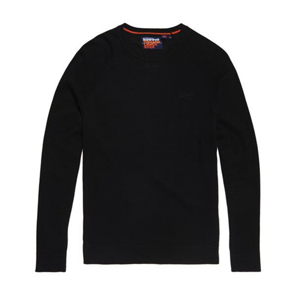 superdry-orange-label-cotton-crew-s-black