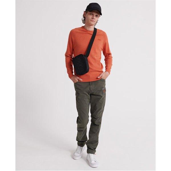 superdry-orange-label-cotton-crew-s-bright-sienna-orange-marl