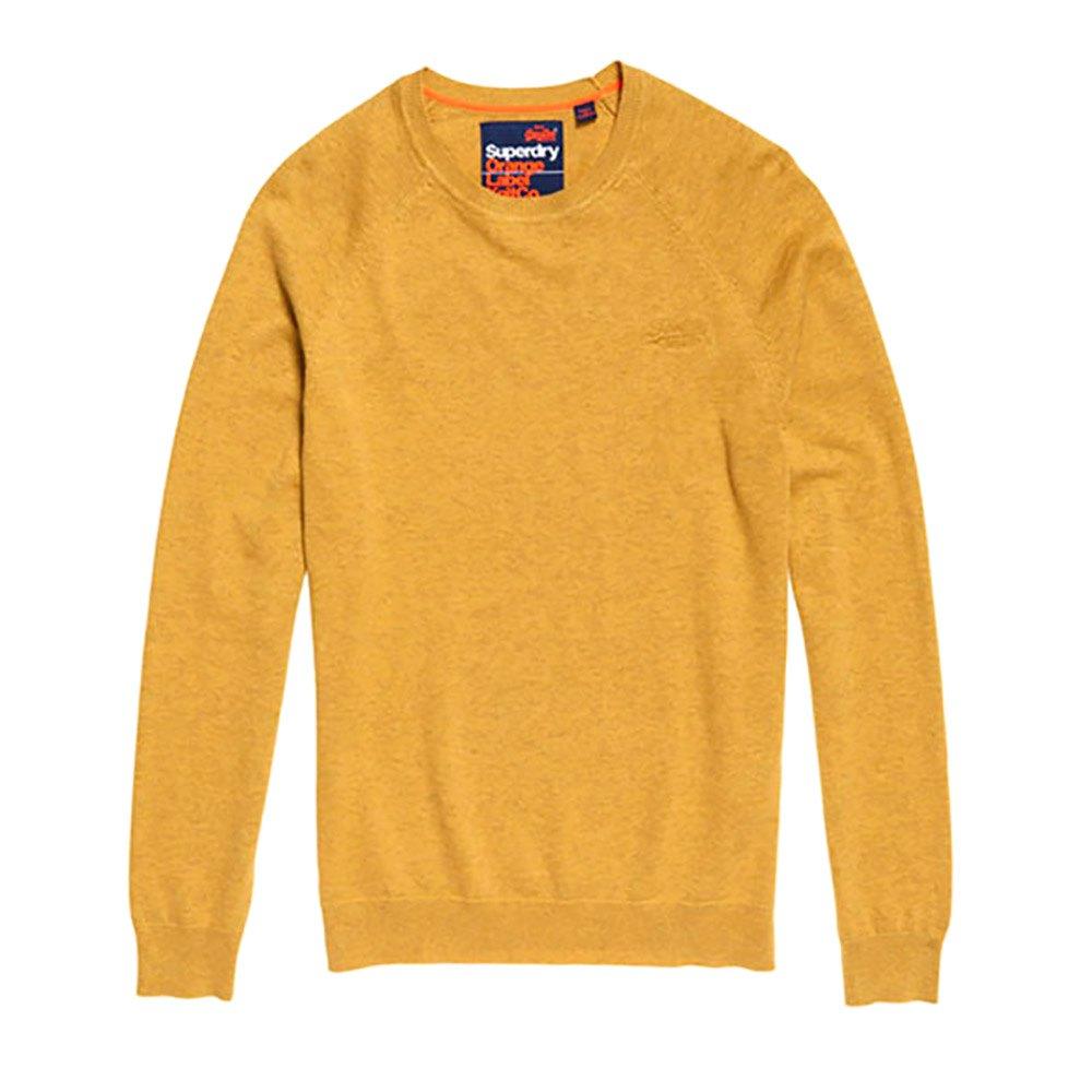 superdry-orange-label-cotton-crew-xxxl-sulphur-yellow-marl