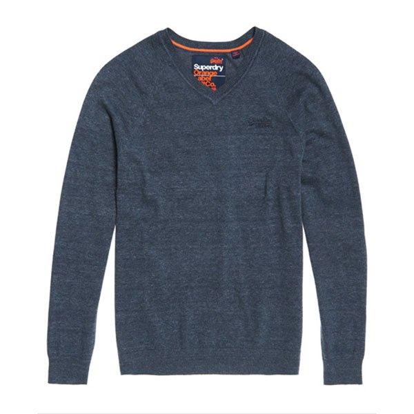 superdry-orange-label-cotton-vee-s-buck-blue-grindle
