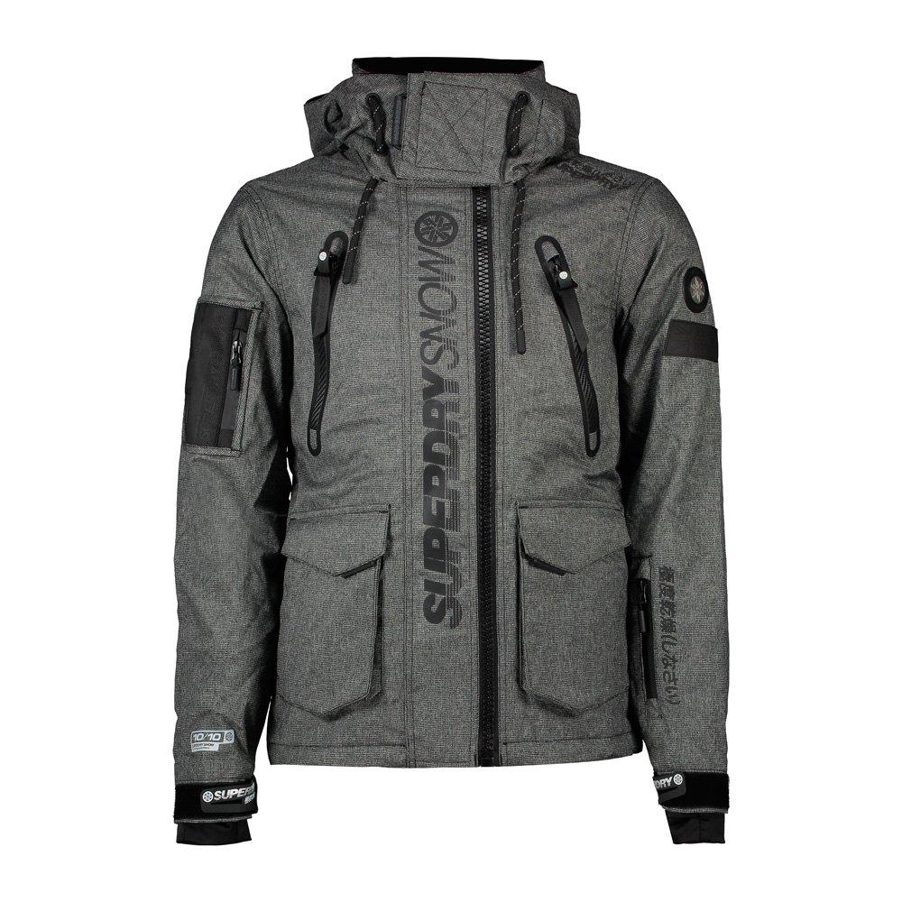 superdry-ultimate-snow-rescue-xs-black-tex-rock