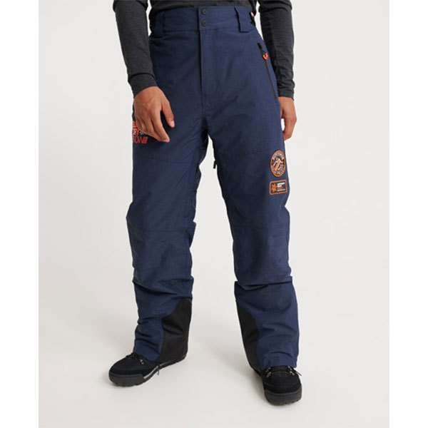 superdry-mountain-snow-s-vortex-navy-marl