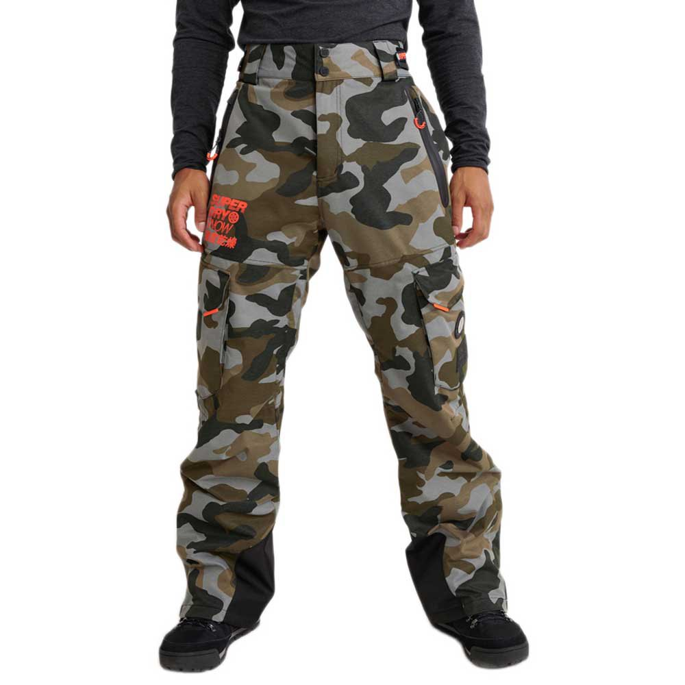 superdry-ultimate-snow-rescue-xs-rock-camo