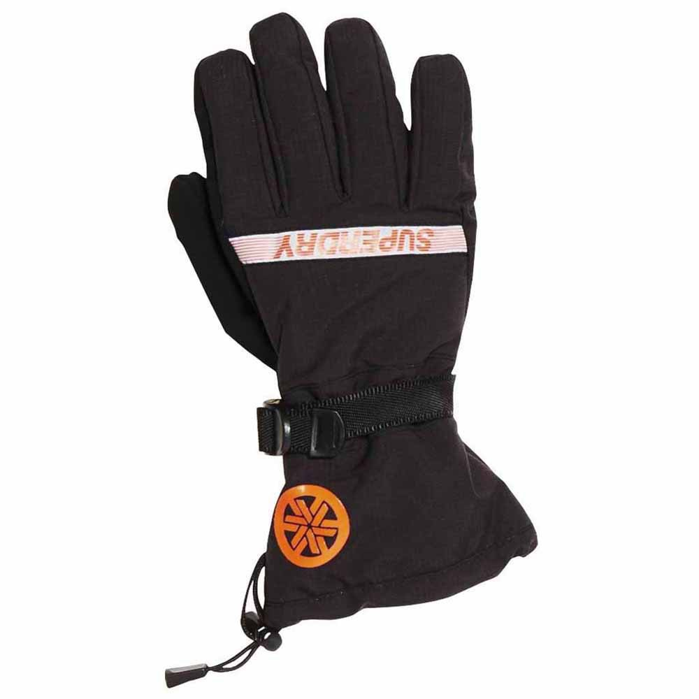 superdry-ultimate-snow-rescue-s-m-onyx-black