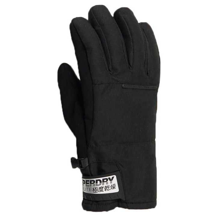 superdry-snow-assassin-s-m-stealth-black