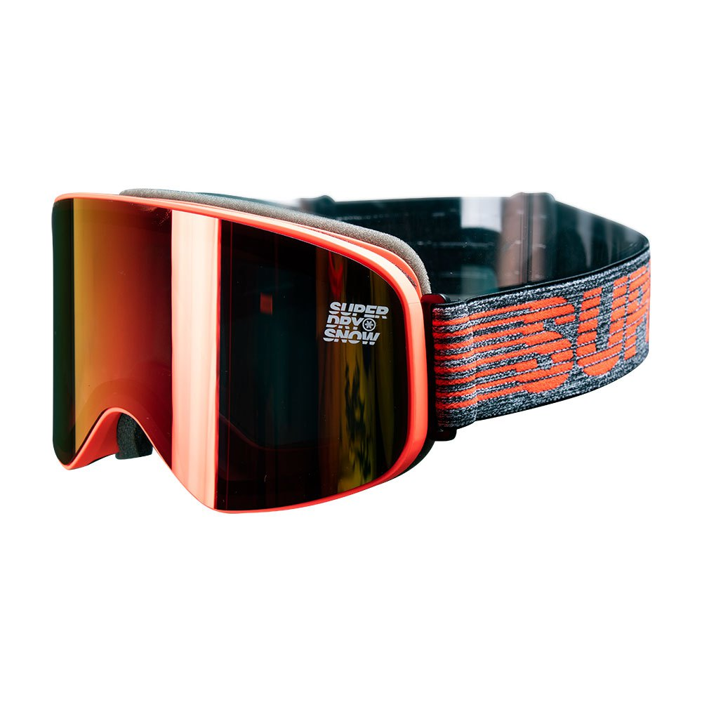 Superdry Blizzard Multicolord T64268  Ski  Goggles Unisex Multicolord Superdry  sale online discount low price