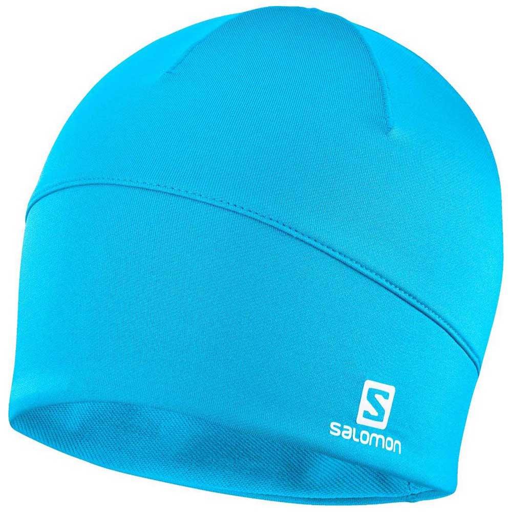 Salomon Active One Size Transcend Blue