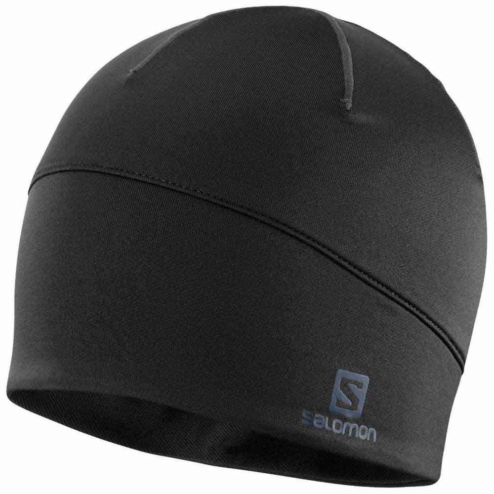 Salomon Active One Size Black