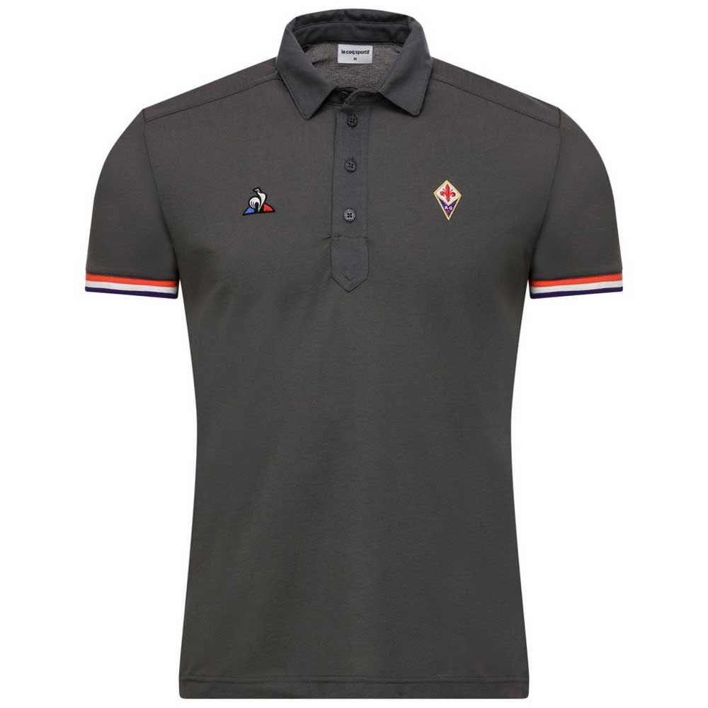Le Coq Sportif Ac Fiorentina Presentation 19/20 XS Magnet