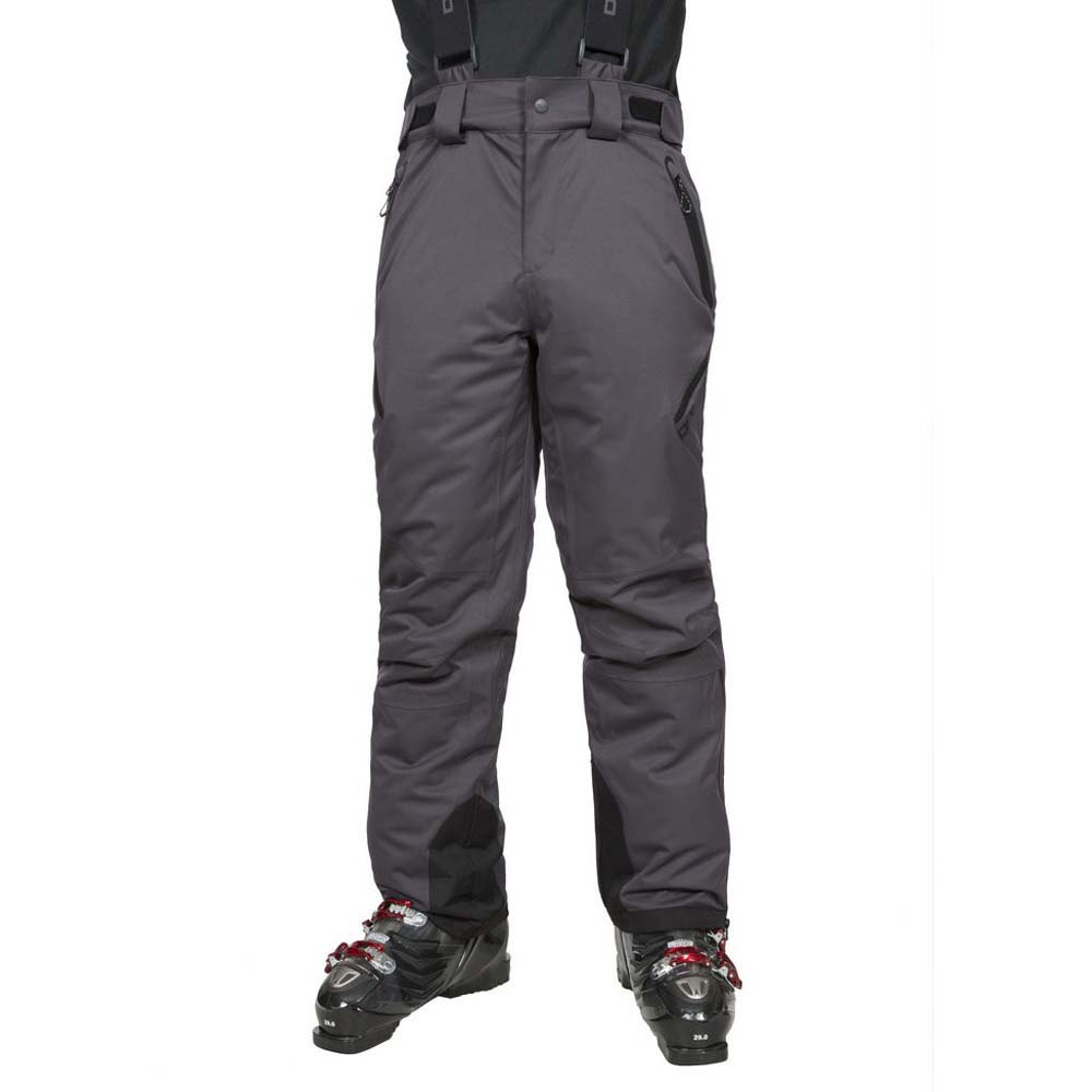 trespass-kristoff-m-dark-grey