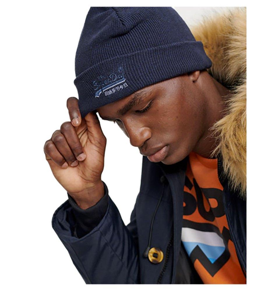 superdry-orange-label-one-size-downhill-navy-black-grit