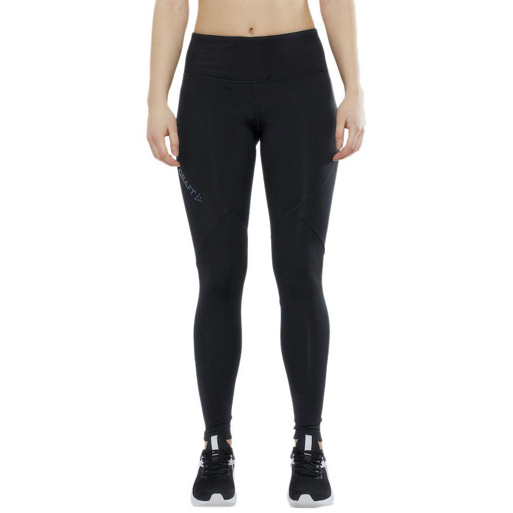 lauftights-essential-warm