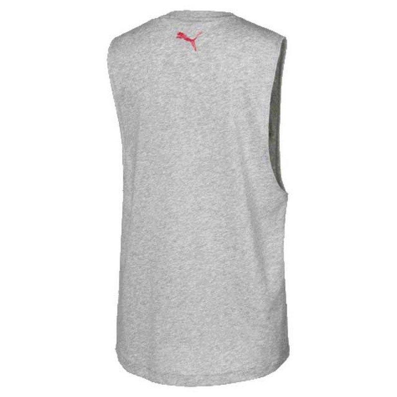 t-shirts-adriana-lima-loose-fit
