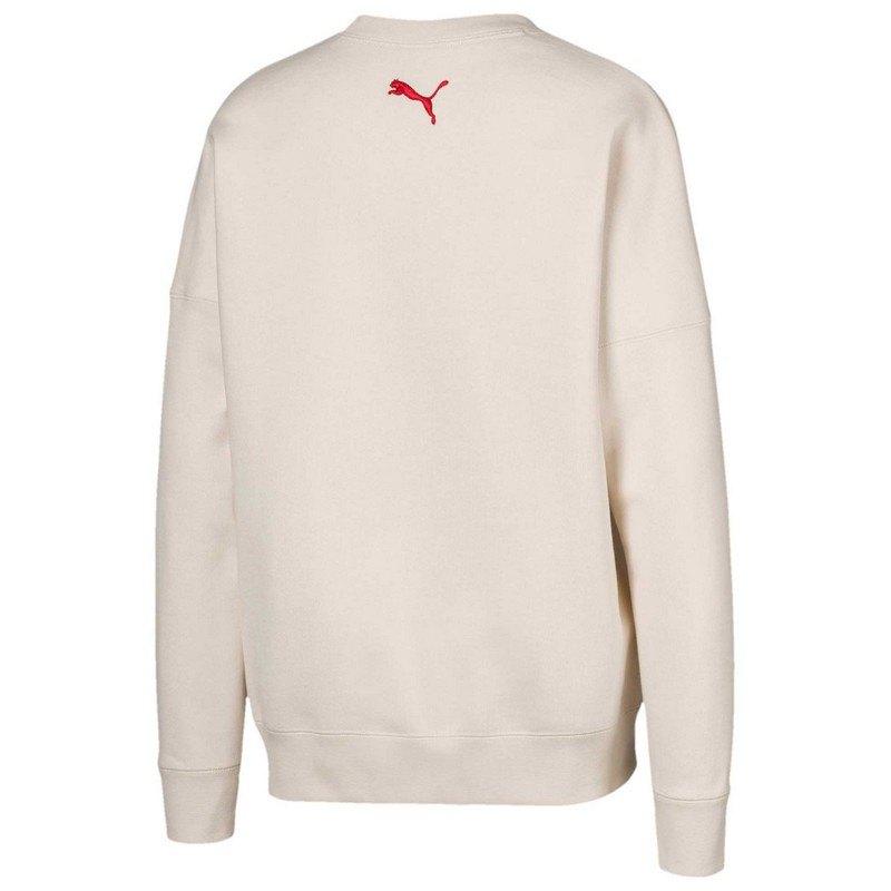 pullover-adriana-lima-crew