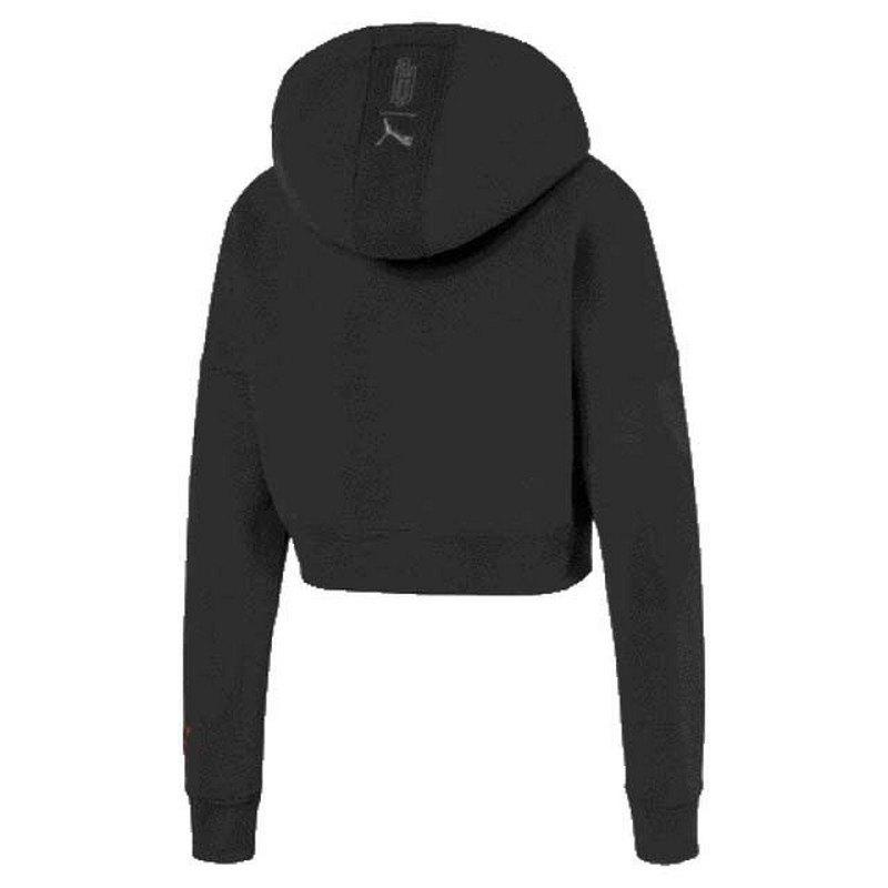 pullover-adriana-lima