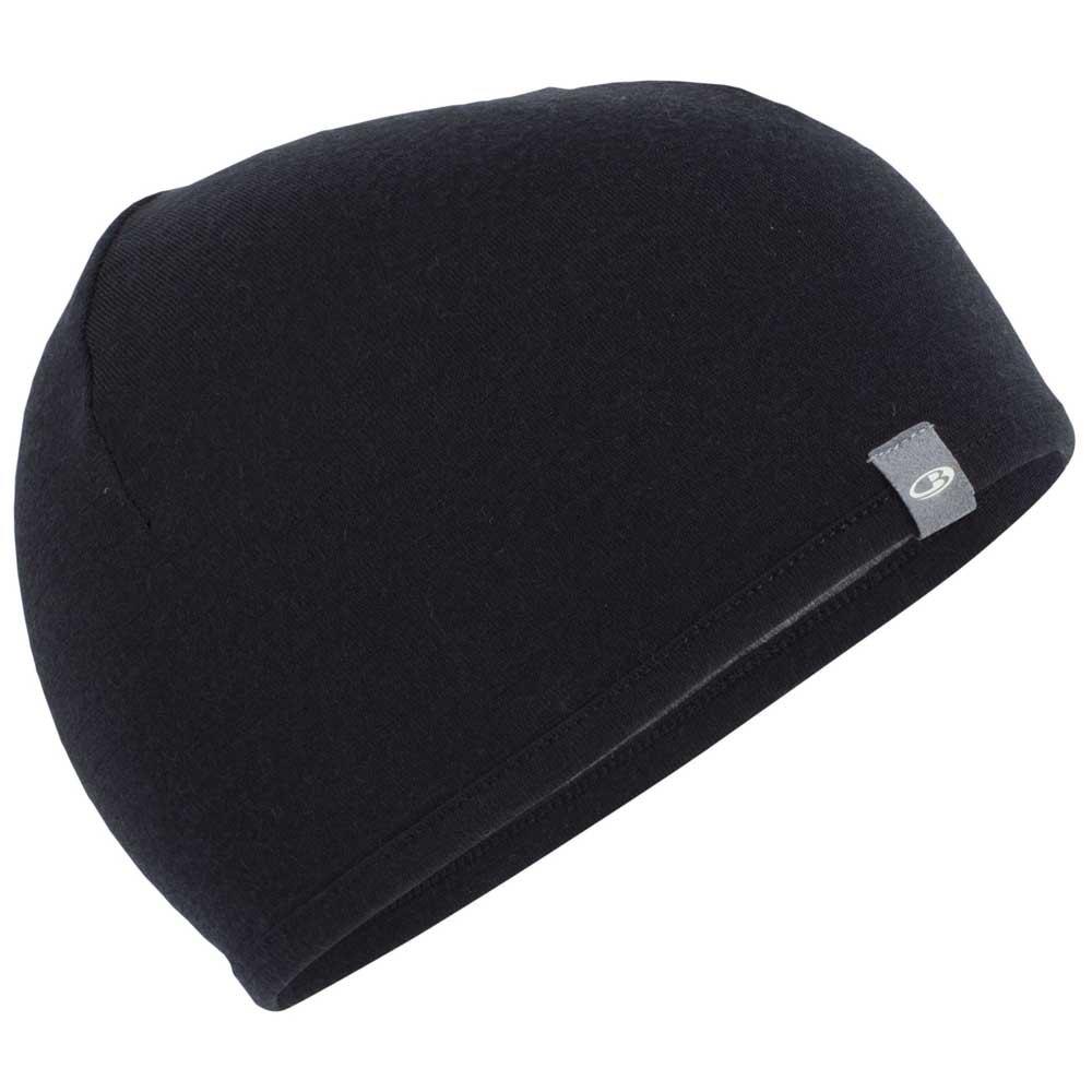 icebreaker-pocket-one-size-black-gritstone-heather