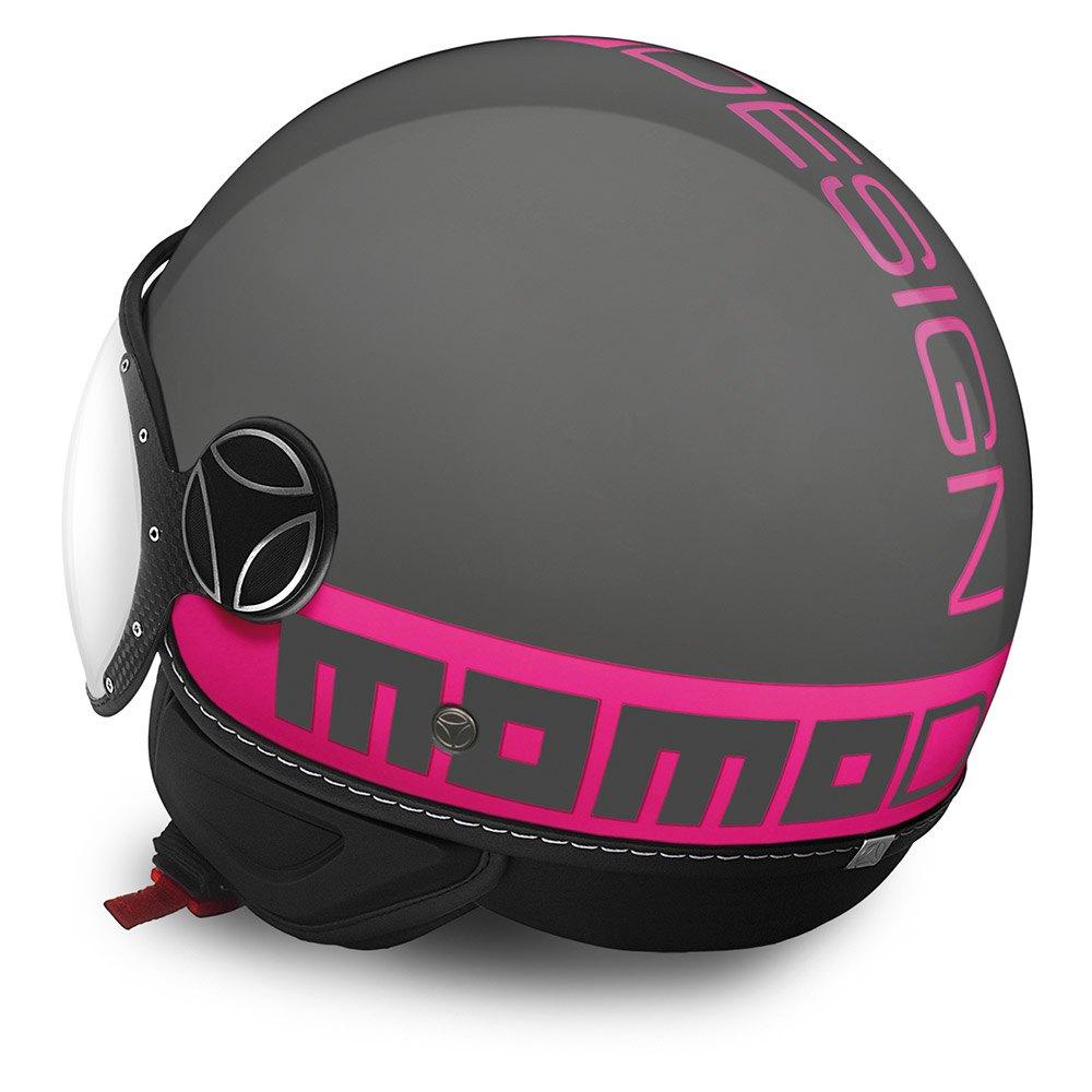helme-fighter-fluo