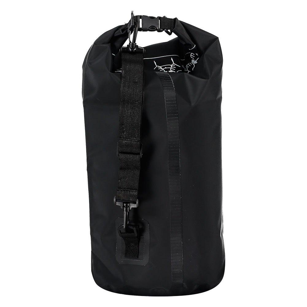 luminox-waterproof-bag-20l-one-size-black