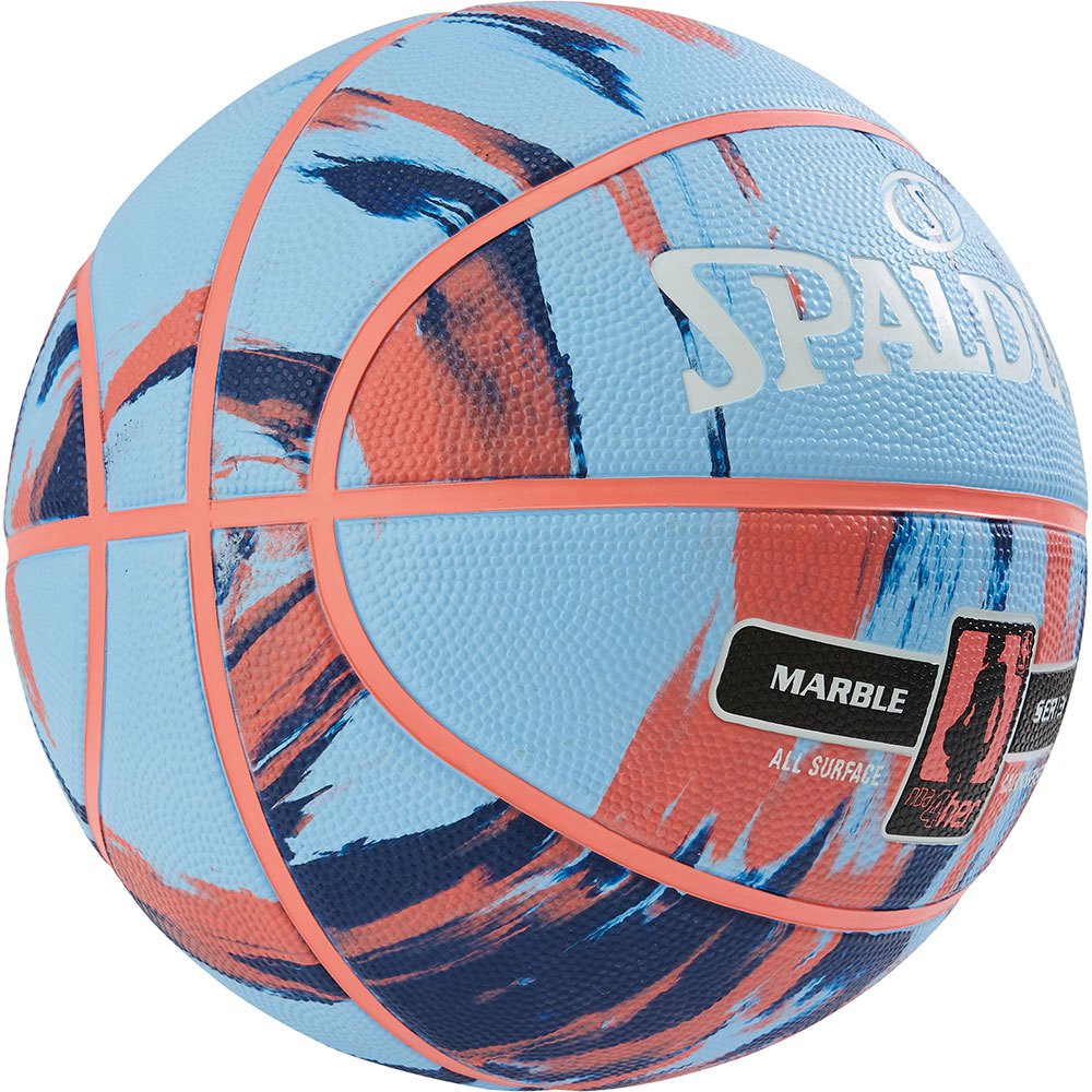 balles-nba-marble-4her-outdoor