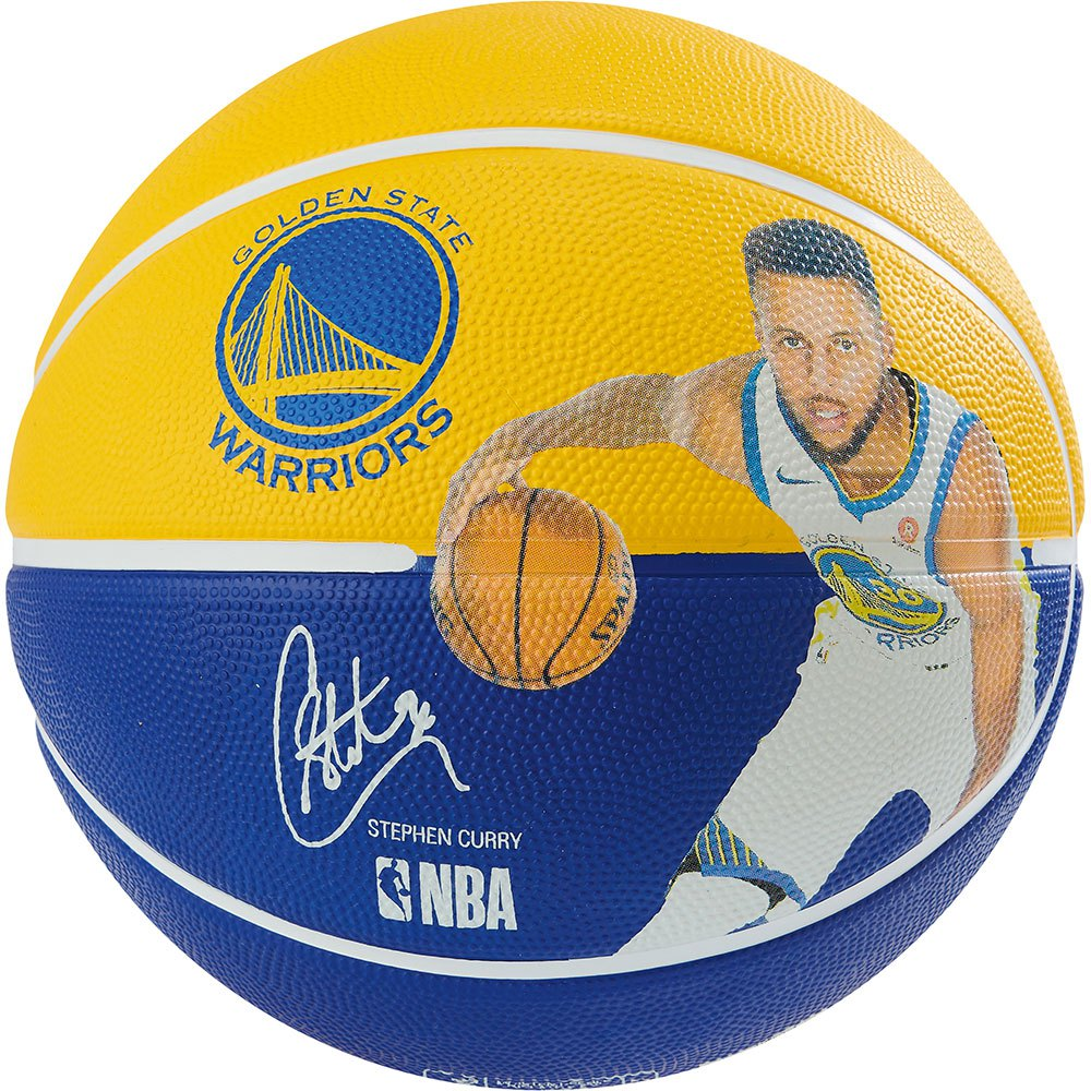 balle-nba-player-stephen-curry